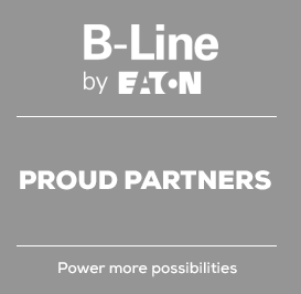 B-Line by Eaton
